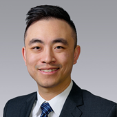 Chao Lim | Colliers | Auckland CBD