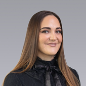 Michaela Cody | Colliers | Christchurch (Real Estate Management and Valuations)