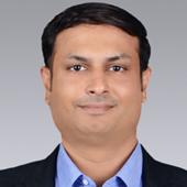Vivek Nair | Colliers | Mumbai