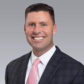 Paul Carr | Colliers International | Tampa