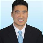 Tony  Park | Colliers | Oakland