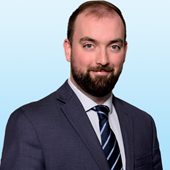 Simon Landry | Colliers International | Montreal REMS - 4915 rue Pare