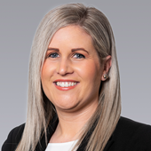 Kim Wann | Colliers International | Toowoomba