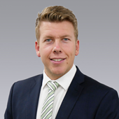 Sam Sherning | Colliers International | Auckland North