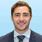 Harry Mettam | Colliers International | Perth