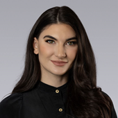 Belinda Tolevski | Colliers International | Sydney South