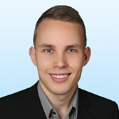 Marc Steinke | Colliers International | Duesseldorf