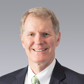Doug Hedrick | Colliers | Kansas City