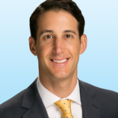 Drew Levine | Colliers International | Atlanta