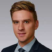 Greg Watson | Colliers | Auckland South