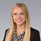 Kelsey Robinson | Colliers International | Phoenix