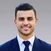 Nick Estephen | Colliers International | Sydney West