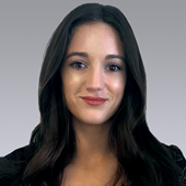 Ellie Neuroth | Colliers International | Los Angeles - Orange County