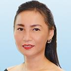 Hathairat Yoorod | Colliers International | Bangkok
