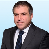 Bill Aivaliklis | Colliers International | Montreal REMS - 4915 rue Pare