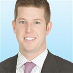 Stuart Forbes | Colliers International | Toronto West
