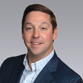 Adam Farber | Colliers International | Charlotte