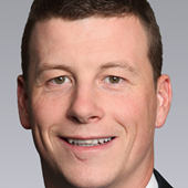 Andrew Ryan | Colliers International | Melbourne East