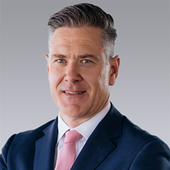 Simon Kersten | Colliers | Wollongong