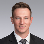 Jason Scholtz | Colliers | Houston - Sugar Land