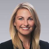 Katy Figg | Colliers International | Jacksonville