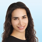 Stefany Marin | Colliers International | Toronto West