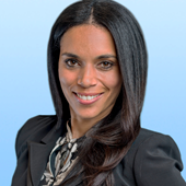 Kalli Knight | Colliers | Los Angeles - Brentwood