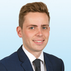 Tom Lathwood | Colliers | Manchester