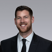 James Huxham | Colliers International | Montreal