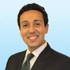 Zachary Nathan | Colliers | New York