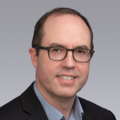 Craig Kincaid-Smith | Colliers International | Vancouver