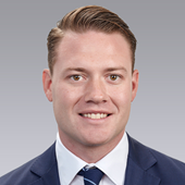Carl Pearce | Colliers International | Sydney West