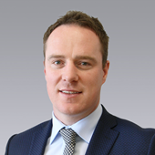 Dean Collins | Colliers International | Dunedin