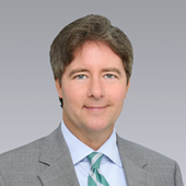 Mike Wilson | Colliers International | Boca Raton