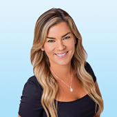Ciara Trujillo | Colliers International | San Diego