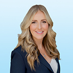 Caitlin Zirpolo | Colliers International | Los Angeles - Orange County