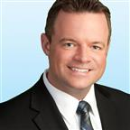 Matt Keyerleber | Colliers International | Denver