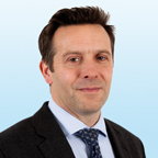 Tom Swanson | Colliers International | London - City