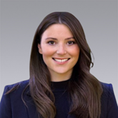 Annabel Gillies | Colliers | Melbourne CBD (Residential)