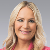 Kristi Andersen | Colliers International | Omaha