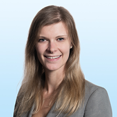 Hanneke de Vries | Colliers International | Amsterdam