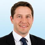 James Rawdon-Mogg | Colliers International | EMEA Headquarters