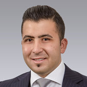Phillip Cartisano | Colliers International | Sydney West