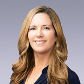 Kristie Roe | Colliers International | Charleston