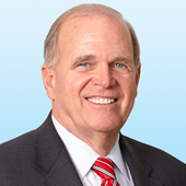 Bud Applegate | Colliers International | Sacramento
