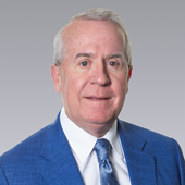 Rick Casazza | Colliers International | Reno