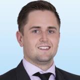 Edward Hale | Colliers International | Brisbane CBD