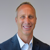 Travis Yates | Colliers International | Salt Lake City - Downtown