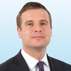 Ross Wilkie | Colliers International | Glasgow