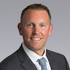 John Colleary | Colliers | Charleston